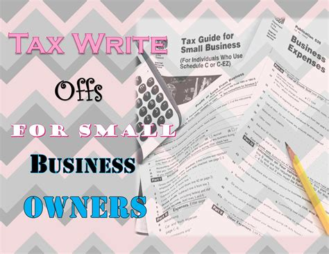 home business tax right offs picture 3