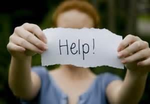 stigma adolescents el disease picture 6