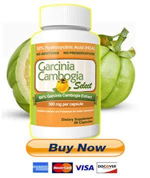 cambogia plustm, where to buy in adelaide picture 2