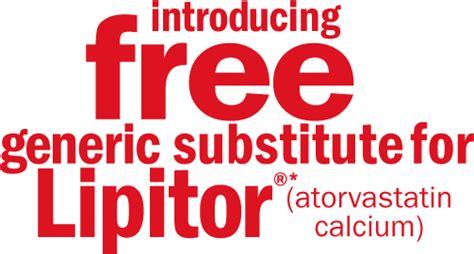meijer free prescriiption list picture 17