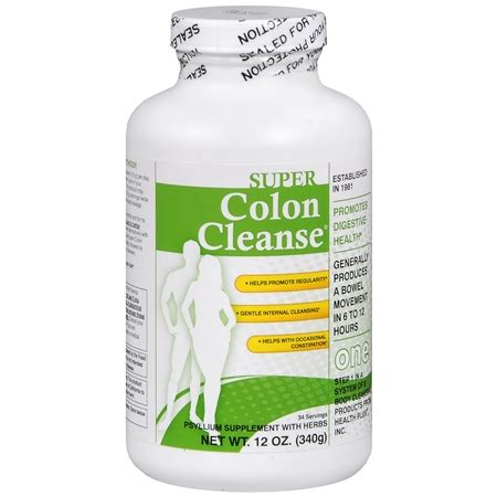 colon clean picture 5