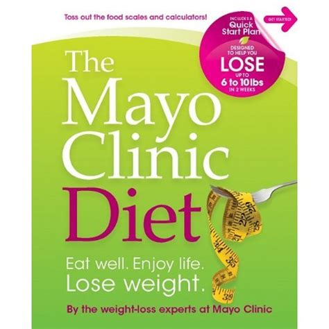 mayo clinic weight loss plan picture 3
