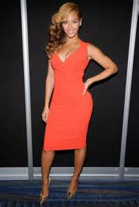 beyonce new diet 2014 picture 19
