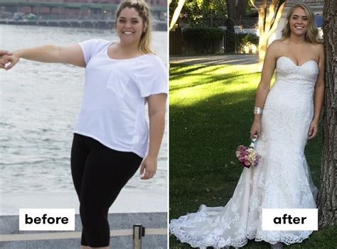 weight gain after marriage stories picture 14