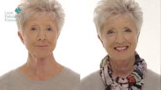 makeup for aging women picture 3