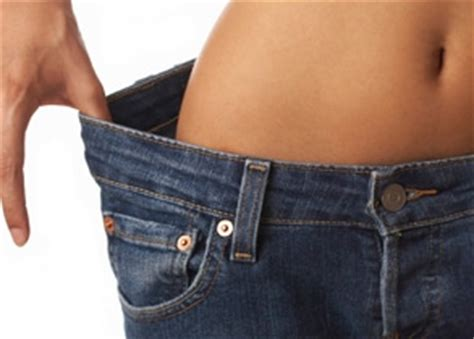 weight loss symptom picture 3
