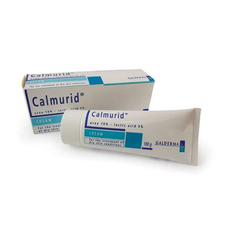 calmurid creme picture 5