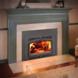 do pellet stoves emit smoke picture 13