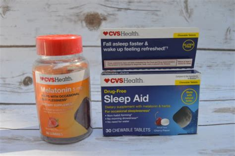 best sleep aid picture 7