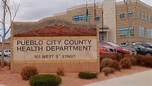 pueblo co health department picture 1