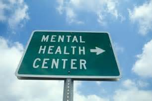 mental health services picture 9