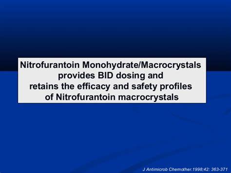 antibiotic prostatitis treatment picture 17