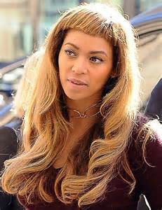 beyonce hair styles picture 5