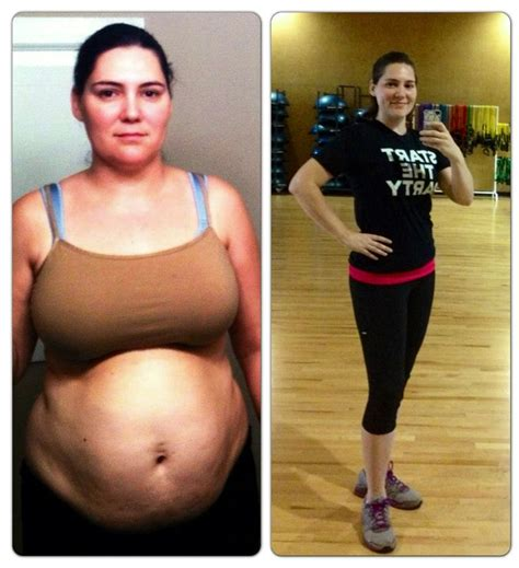after weight loss can you have soy protein drinks picture 1