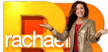 rachael ray show talks about thyroid picture 11