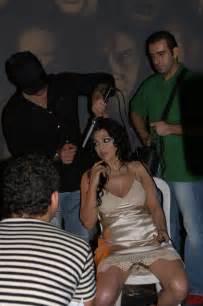fadihat hayfa picture 10