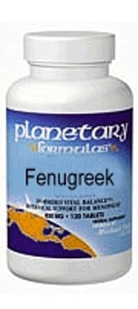 fenugreek uses for the fat picture 1