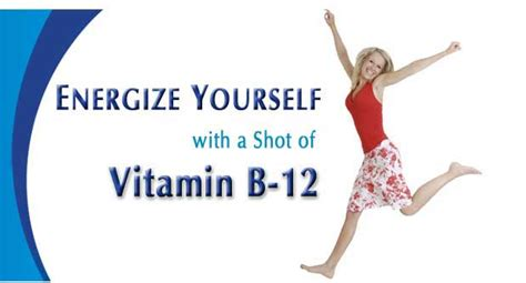 b 12 shots for weight loss picture 11