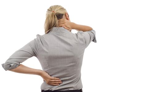 chronic joint pain picture 9