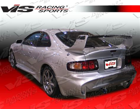96 toyota paseo body kit picture 2