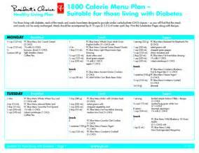 1800 calorie diabetic diet picture 3
