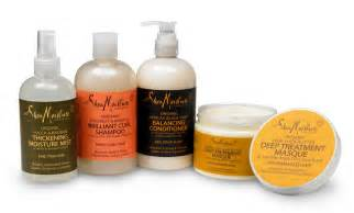 products to thicken african american hair 2014 picture 13
