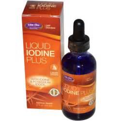 iodine picture 3