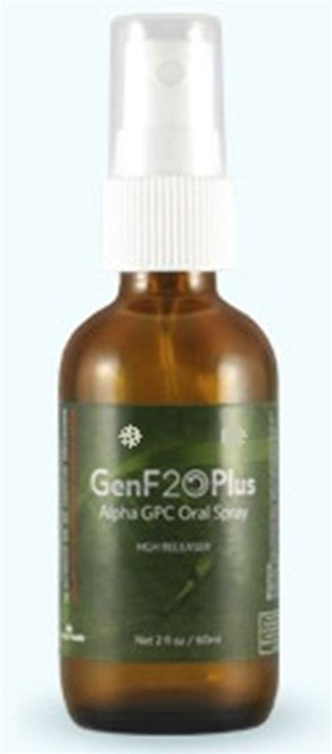 buy genfx picture 6