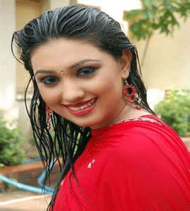 apu biswas open sex body picture 6