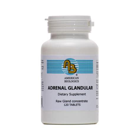 argentina thyroid glandular company picture 5