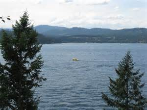 sprayology in coeur d' alene picture 6