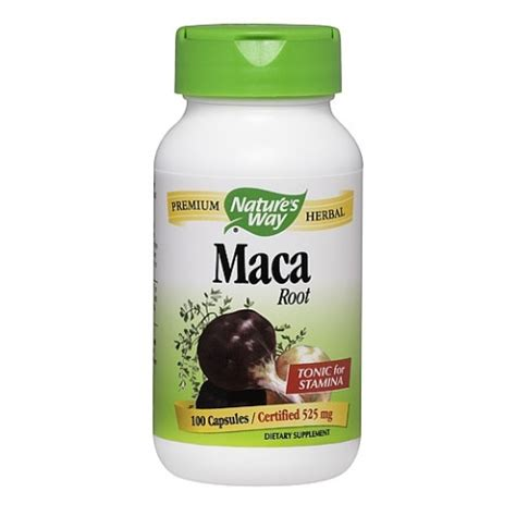 maca herb in helping acne picture 9