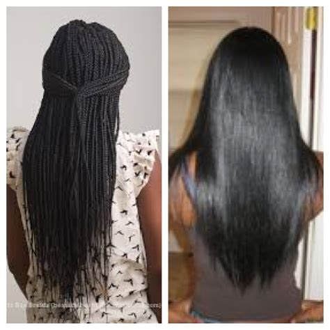 free extreme spells for instant hair growth picture 9