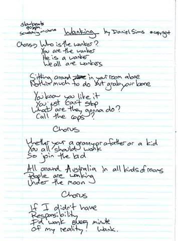 lyrics picture 17