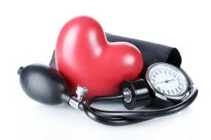 Blood pressure check picture 3