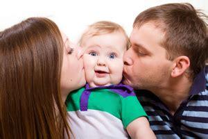 earliest babies get teeth picture 9