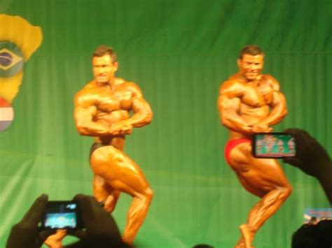 daniel morocco muscle picture 1