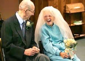 aging in the senior marriage picture 2
