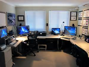 office picture 5