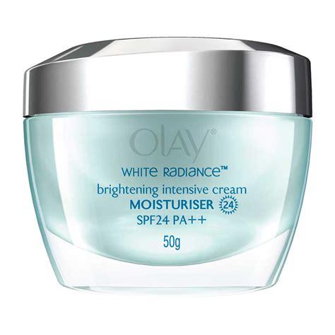 best skin brightner cream in store under 30.00 picture 5