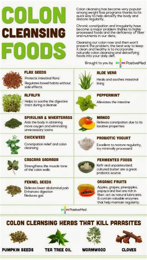 detox rub stomach body cleansing picture 6