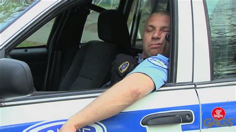asleep at the wheel picture 10