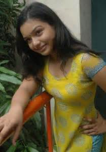 vellore sex contact picture 9