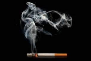 secondhand smoke pro smokers picture 18