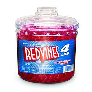 red vine and diet picture 17
