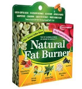 natural fat burner no caffine picture 5