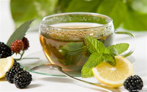 weight loss and tea picture 5