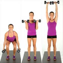 adding lean muscle weight while lifting weights picture 2