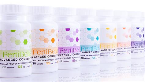 fertipill or any highly recommended fertility pill picture 14