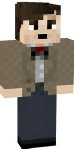 dr skin picture 6